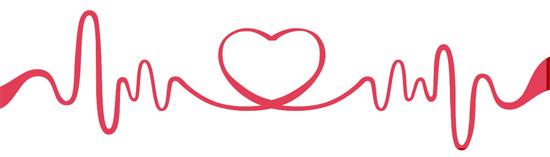 HRV Training: Vagusnerv-Energie-Feedback Gesundheitstraining * Herzfrequenzvariabilität verbessern